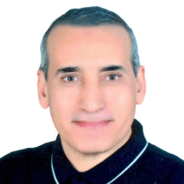 Wafaey Gomaa, M.D., Ph.D.