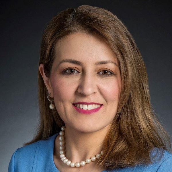 Zahra Maleki, M.D.