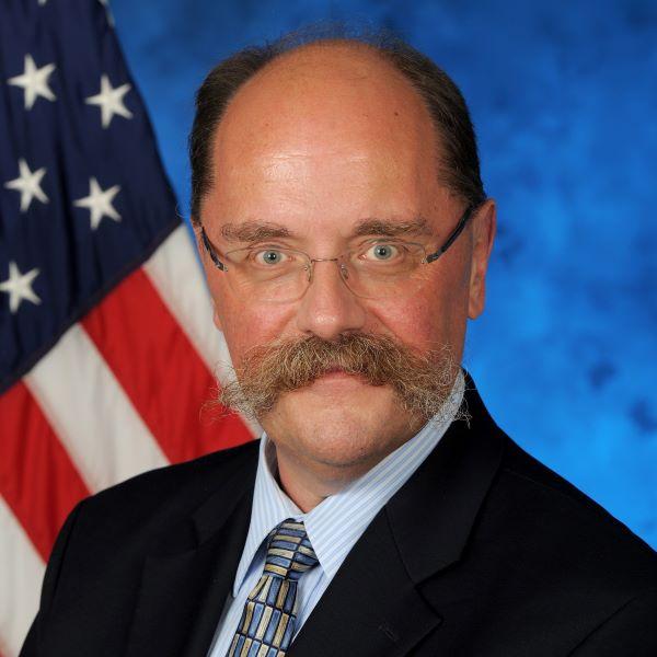 Ronald M. Przygodzki, M.D.