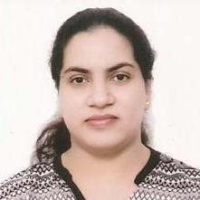 Sumaira Qayoom, M.D.