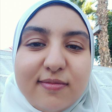 Heba Ahmed Abdelkader, M.D.