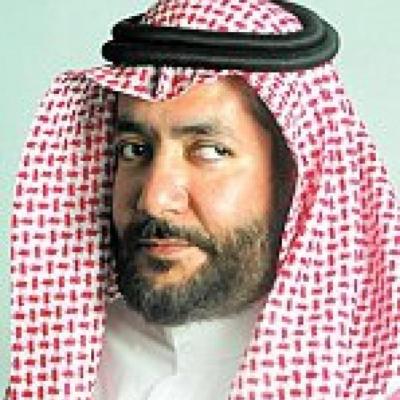 Abdulaziz Alajlan, M.D.
