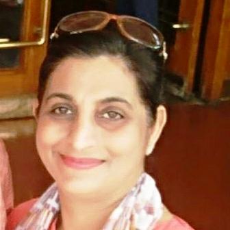Jasvinder Kaur Bhatia, M.D.
