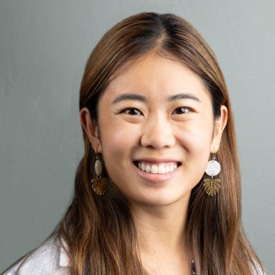 Heather I. Chen-Yost, M.D.