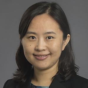 Lin Cheng, M.D., Ph.D.