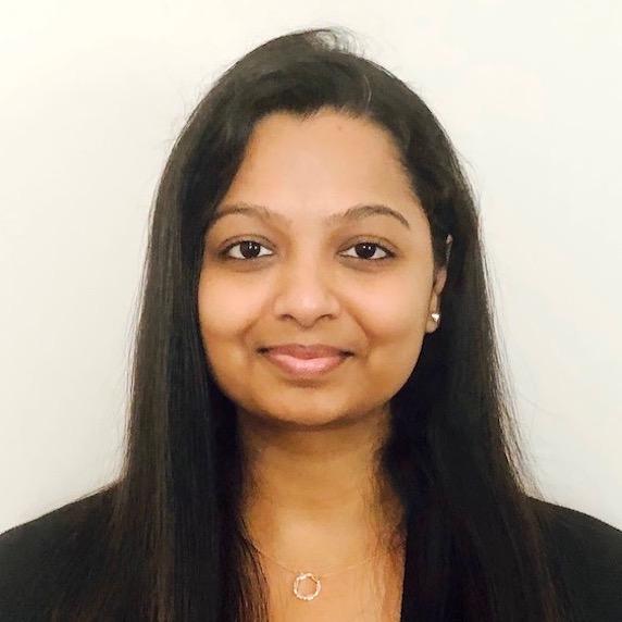 Manisha Goel, M.D.
