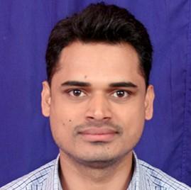 Guru Prasad Mainali, M.D.
