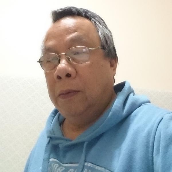 Noel Minay, M.D.
