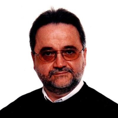 Alexandru C. Stan, M.D., Ph.D.