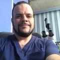 Roy Sancho, M.D.