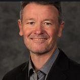 Ian W. Gibson, M.D., M.B.Ch.B.