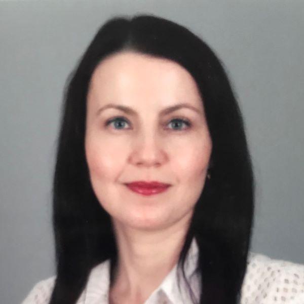 Zeynep Bayramoglu, M.D.