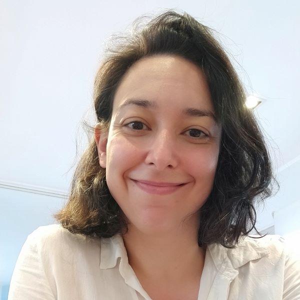 Elaine De Freitas, M.D.