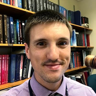 Kyle M. Devins, M.D.