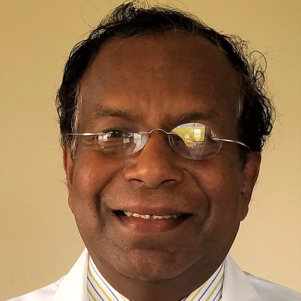 Vinod B. Shidham, M.D.