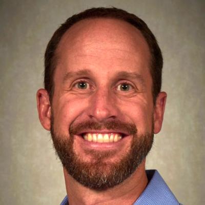 Joshua Anspach Hanson, M.D.