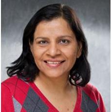 Prerna Rastogi, M.D., Ph.D.