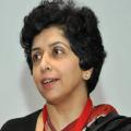 Puja Sakhuja, M.D.