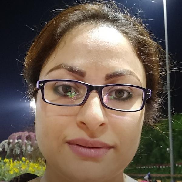 Sabiha Ashraf, D.N.B.