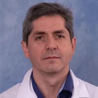 Hector Mesa, M.D., Ph.D.