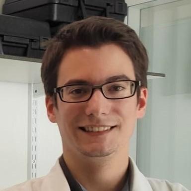 João Lobo, M.D., Ph.D.