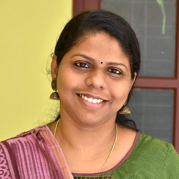 Aashna Soman, M.D., D.N.B.