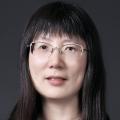 Shaofeng Yan, M.D., Ph.D.