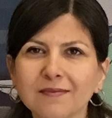 Tuğba Taşkın Türkmenoğlu, M.D.