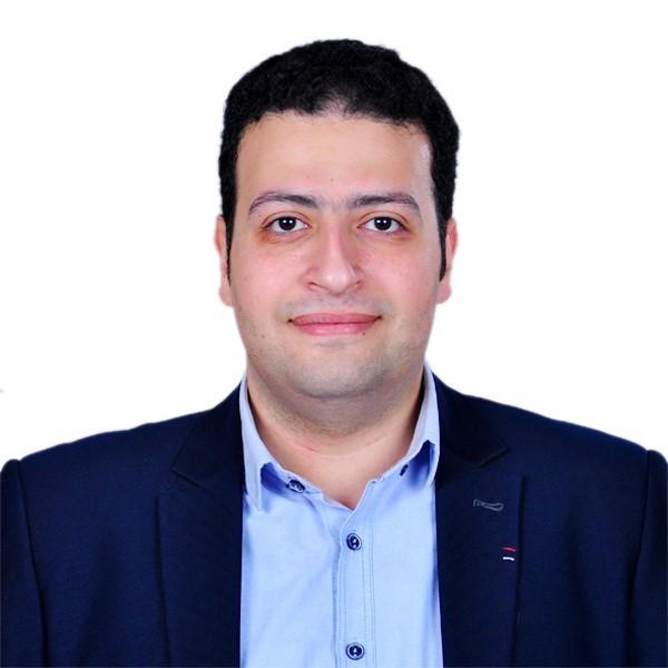 Mohamed Maher, M.D.