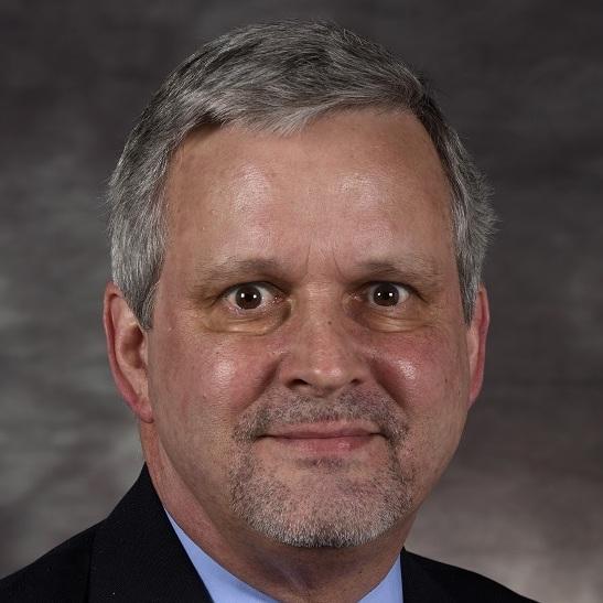 Roger L. Bertholf, Ph.D.