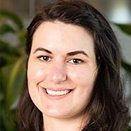 Elizabeth Higginson, M.D., Ph.D.