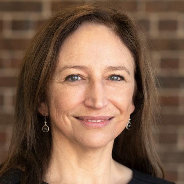 Karen L. Talia, M.B.B.S.