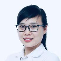 Dao Thi Luan, M.D.