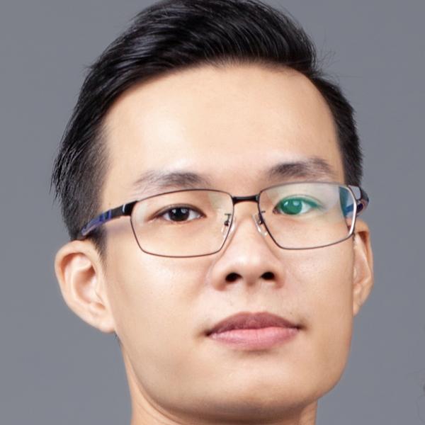 Minh Bui Huynh Quang, M.D.