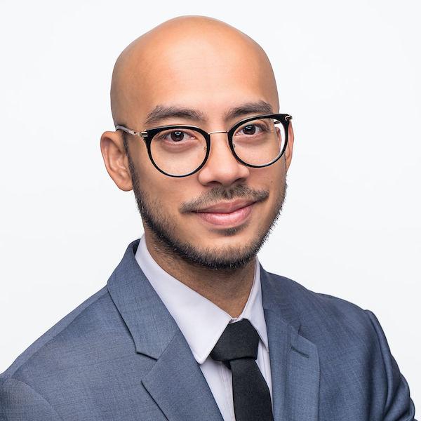 Jonathan Dale Ho, M.B.B.S., D.Sc.