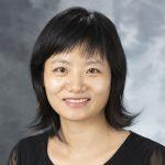 Xiaoyan Yang, M.D., Ph.D.