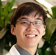 Maxwell Dong Wang, M.D.