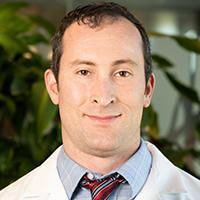 Mike Olp, M.D., Ph.D.