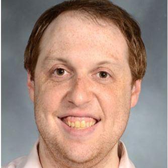 Tobias Cohen, M.D., Ph.D.