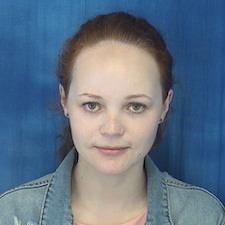 Kapitolina Semenova, M.D.