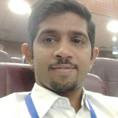 Gaurav Shelgaonkar, M.B.B.S., D.N.B.