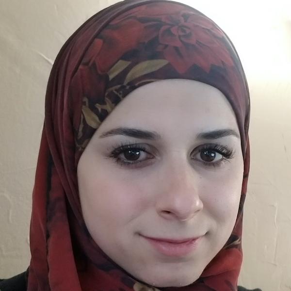 Doaa Atwi, M.D.