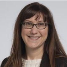 Elizabeth M. Azzato, M.D., Ph.D.