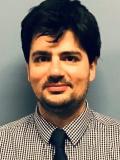 Kyriakos Chatzopoulos, M.D., Ph.D.