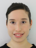 Theoni Haralabopoulos, M.D.