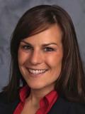 Jessica L. Bentz, M.D.