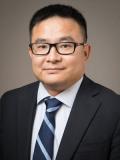 Yongchao Li, M.D., Ph.D.