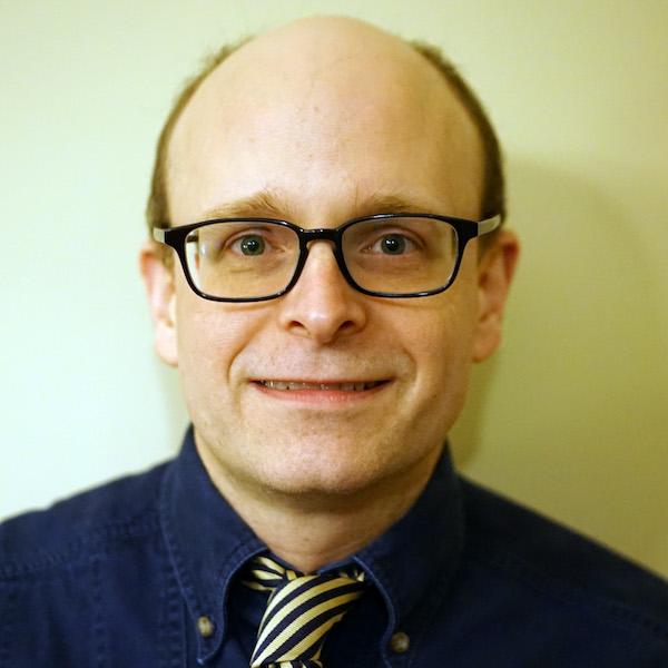 Alton Brad Farris, M.D.