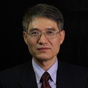 Shiyong Li, M.D., Ph.D.