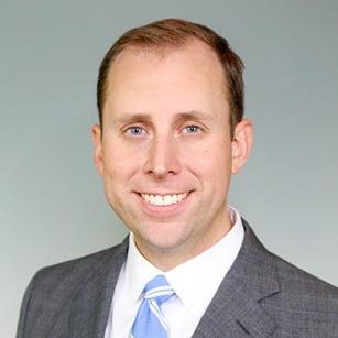 Daniel Child, M.D., Ph.D.